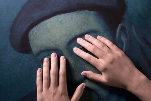 Выставка тактильных картин состоится в Краснодаре