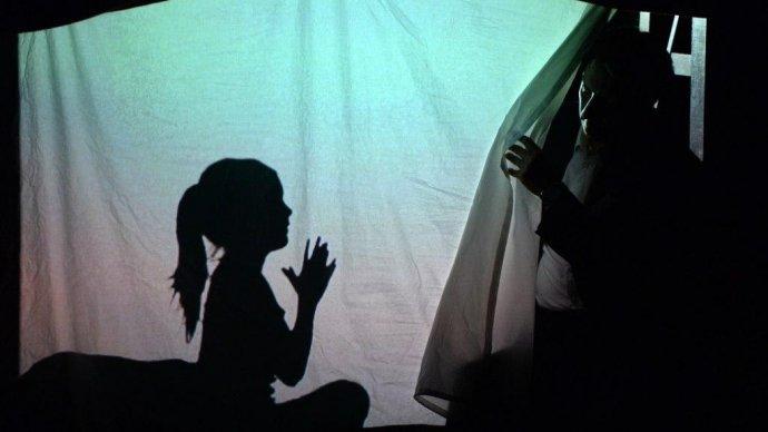 В Москве стартовал театральный фестиваль имени Чехова
