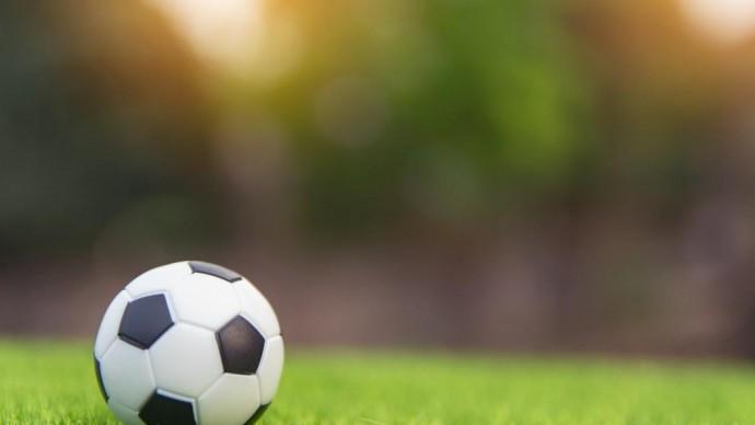 Опубликована стоимость билетов на матчи чемпионата Европы-2020 по футболу