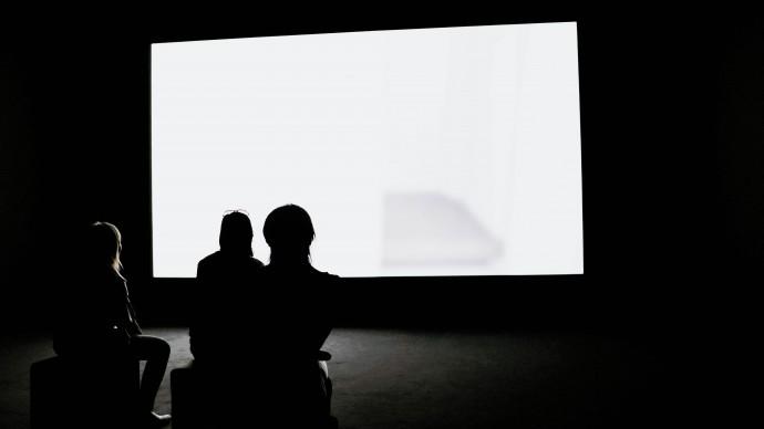 Ночь искусств пройдет в онлайн-формате 3 ноября