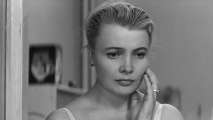 «Москино» покажет ретроспективу фильмов Татьяны Дорониной к 85-летию актрисы