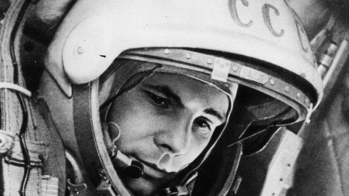 На ВДНХ пройдет бесплатная лекция писателя Антона Первушина о космосе