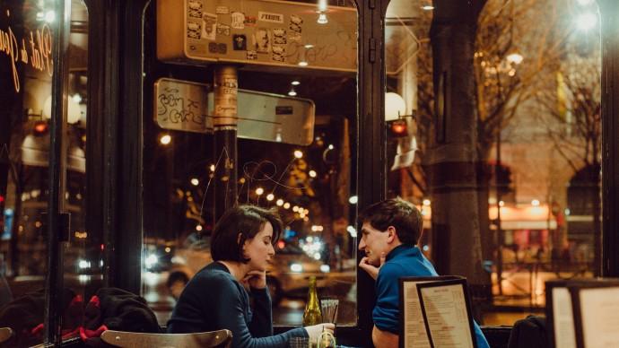 В Казани пройдет фестиваль современного французского кино