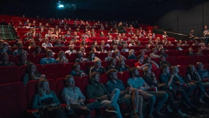 Rambler запустил единый абонемент во все свои кинотеатры