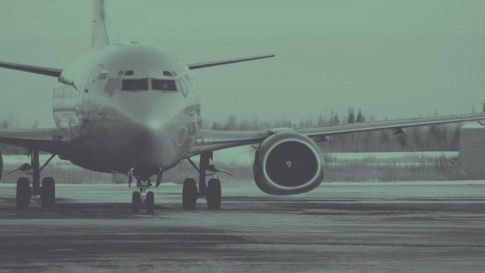 С 1 августа возобновляются рейсы из России в три зарубежных страны