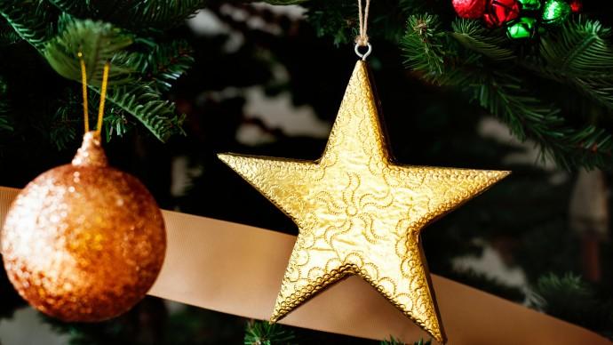Жителей Нижнего Новогорода приглашают на фестиваль «Горьковская елка»