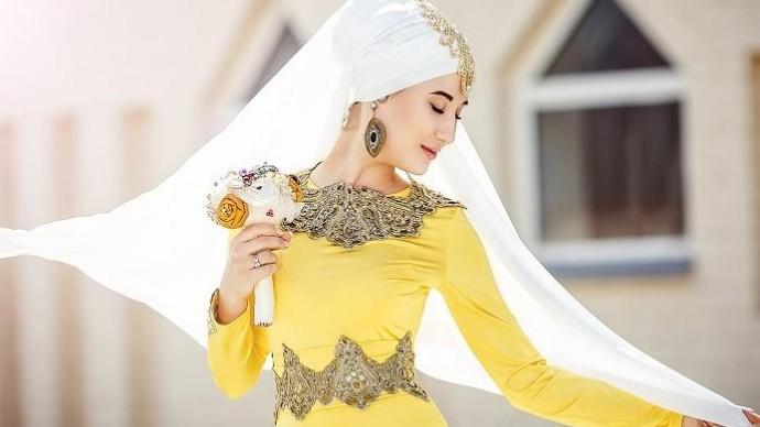 На саммите «Россия - исламский мир» проведут гастрофестиваль и показ модной одежды