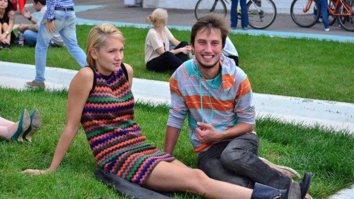Во дворе Музея Москвы проведут благотворительную велобарахолку