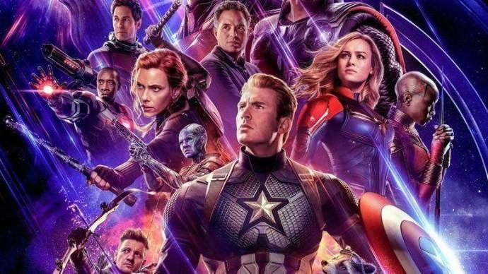 «Кинопоиск» рассказал о настроениях зрителей перед премьерой «Мстителей»