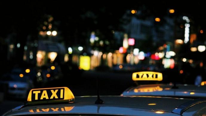 Uber откажется возить пассажиров с низким рейтингом