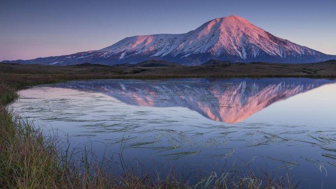 В Царицыне пройдет день Русского географического общества