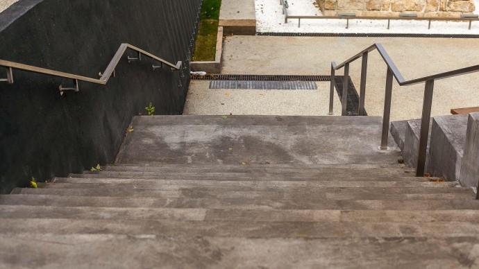 Бетон площадь мозаичный бетон цена