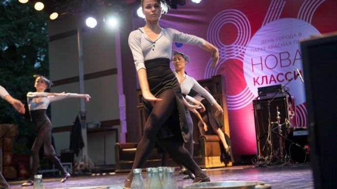 Ведущие театроведы обсудят развитие современного театра на конференции в Петербурге
