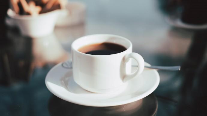 Главный диетолог Департамента здравоохранения объяснила, насколько кофе опасен для здоровья