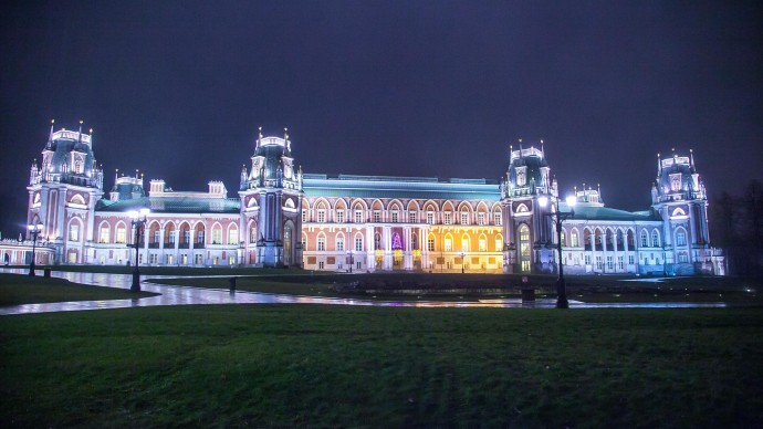 В День города 80 столичных музеев будут работать бесплатно