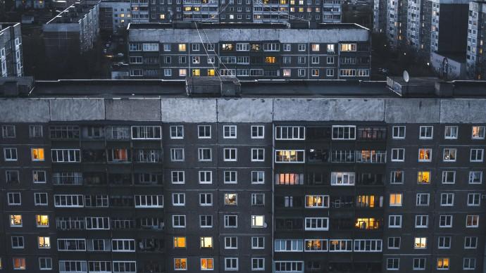В «Арсенале» начинается выставка о соседях