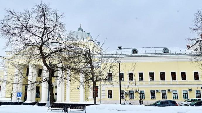 В столице пройдет автобусная экскурсия «Москва еврейская»
