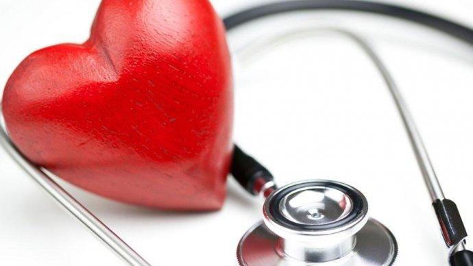 На ВДНХ возобновляют бесплатную диагностику сердца, глаз и стоп