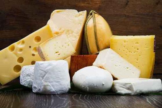 На «Городской ферме» устроят бесплатный мастер-класс по сыроварению