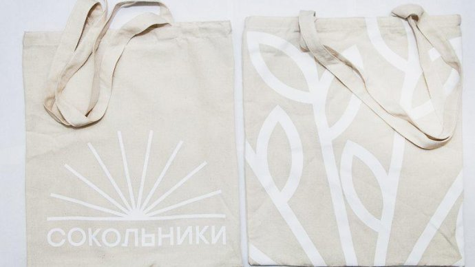 В «Сокольниках» выпустили новые сувениры