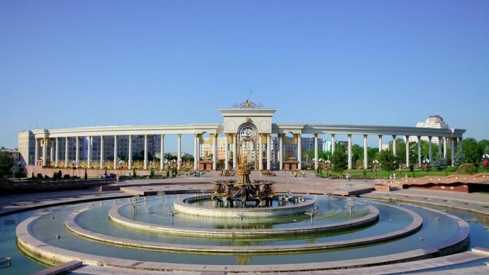 В Алматы проведут бесплатные экскурсии
