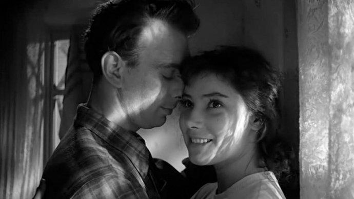 В «Ночь кино» на ВДНХ бесплатно покажут «Андрея Рублева» и «Летят журавли»