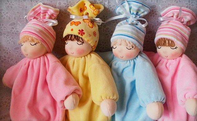 В «Кузьминках» откроется детский театр «ФанФан»