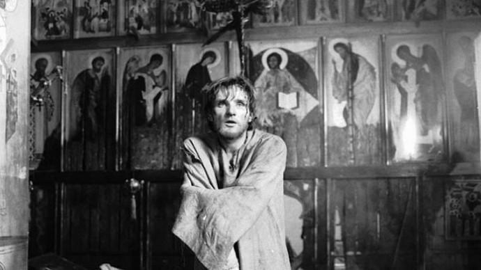 Выставка художников-нонконформистов откроется в Третьяковской галерее
