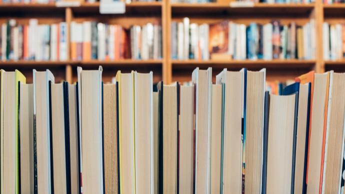 В Минске откроется международная книжная ярмарка