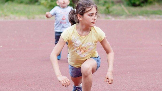 В парках Казани устроят День дружбы
