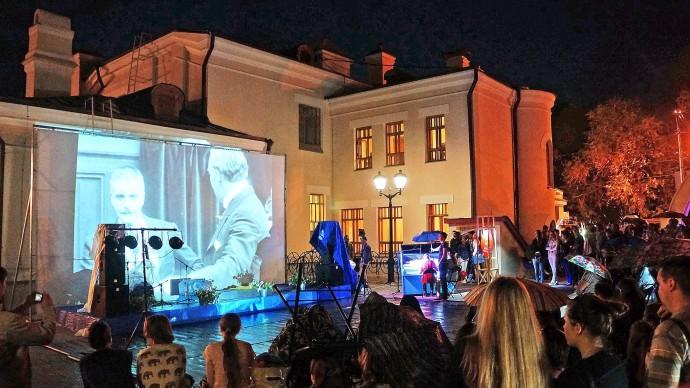Самарские музеи будут работать до позднего вечера