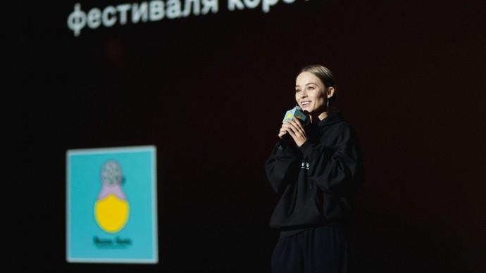 Кинопоказы Moscow Shorts: март 2021