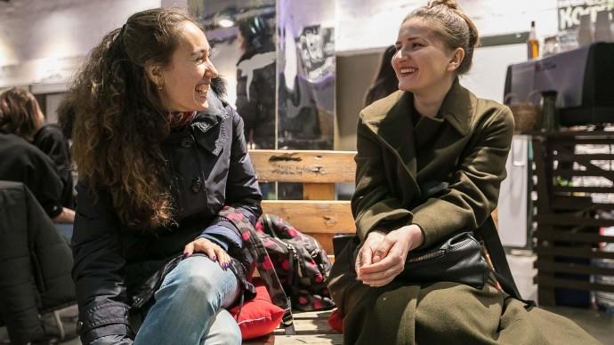 «АИГЕЛ», Дельфин и звезды российских медиа выступят на Фестивале «СМС»