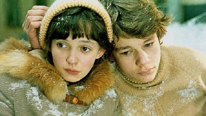 Московским школьникам покажут российские фильмы