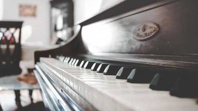 Джазовый концерт пройдет в Белорусской филармонии