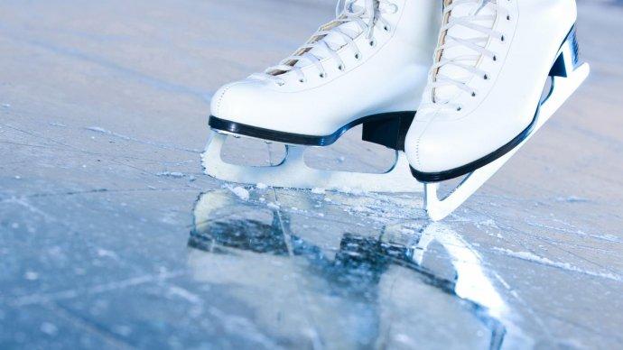 В «Сокольниках» устроят турнир по скоростному катанию на коньках