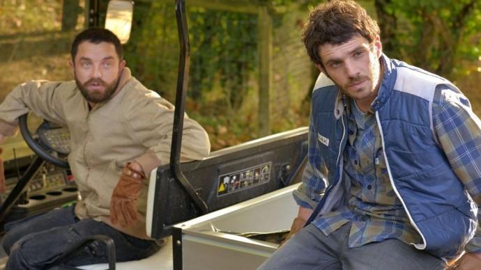 Фестиваль французского кино откроется в Волгограде