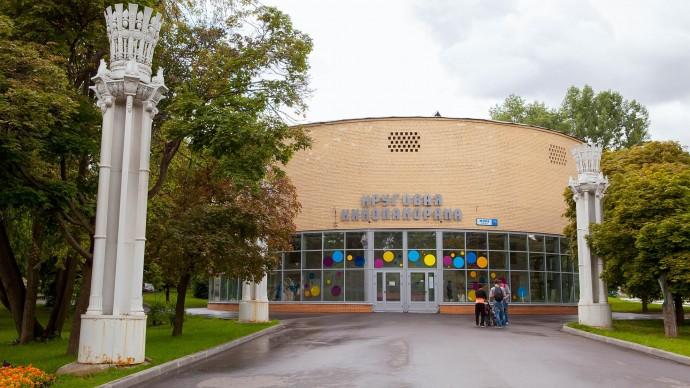 Музей кино объявил новую лекционную программу