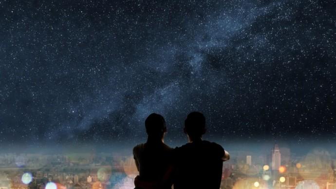 Московский планетарий рассказал, когда можно будет увидеть звездопад