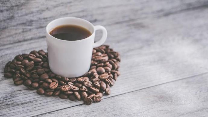 Исследователи установили, как кофе влияет на первичный рак печени