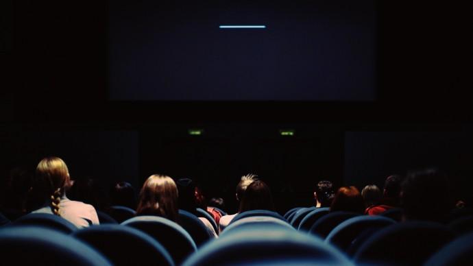 «Ночь кино» пройдет в Москве 25 августа