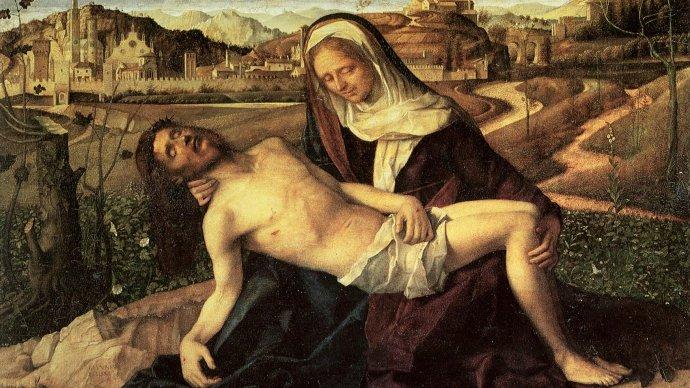 Третьяковка возобновит продажу билетов на выставку шедевров Ватикана