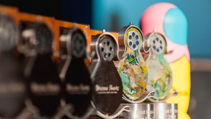 Неделя Закрытия фестиваля «Moscow Shorts ISFF» пройдет 22-28 июля