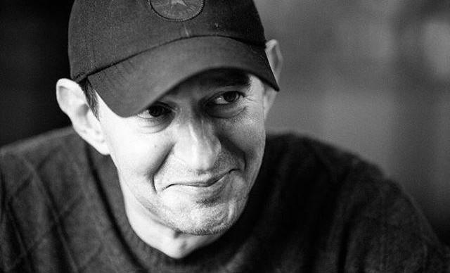 Первый общероссийский литературно-театральный фестиваль «Открытие беспринцЫпные чтения»