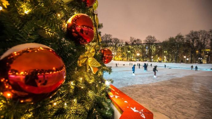 Минтруд вновь предложил сделать 31 декабря выходным днем