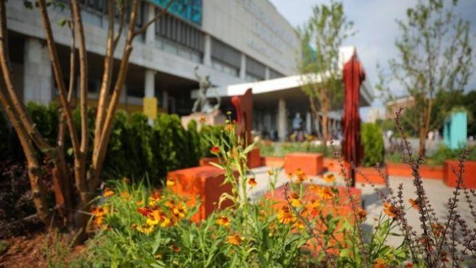 В России появится первый онлайн-магазин готовых садов