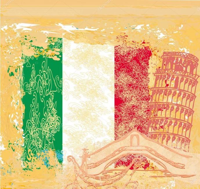 Еда как искусство: что нового об Италии расскажут на Mercatino Regionale