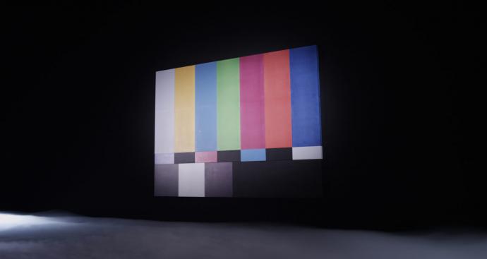 Путеводитель по кинофестивалю MIEFF: VR, лекция-перформанс и «деcктоп-муви»