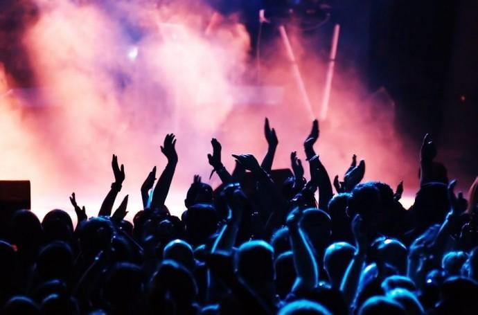 Музыкальный февраль. Концерты, на которые стоит сходить