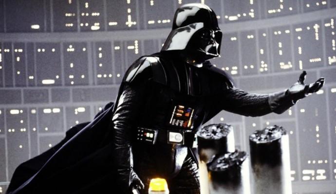 Как правильно смотреть «Звездные войны»: инструкция ParkSeason